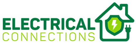 Electrical Connections LLC - Logo
